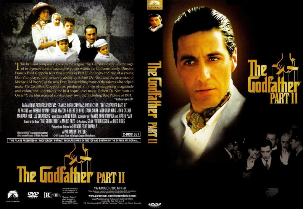 essay on the godfather movie Free college essay godfather book vs movie the book and the movie of the godfather have their similarities and differences that i will be focusing on the.